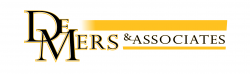 DeMers and Associates Realty Services